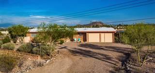 Single Family for sale in 3245 W Royal Copeland Drive, Tucson, AZ, 85745