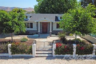 Residential for sale in 308 N Mallagh Street, Nipomo, CA, 93444