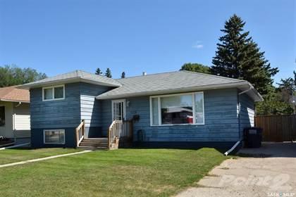 Residential Property for sale in 436 R AVENUE N, Saskatoon, Saskatchewan, S7L 2Y9