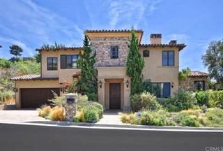 Single Family for sale in 7375 Lunada Vista, Rancho Palos Verdes, CA, 90275