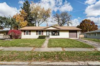 Single Family for sale in 5120 Archwood Lane, Fort Wayne, IN, 46825