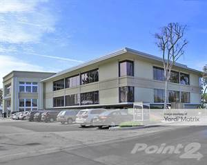 Office Space For Lease In Foster City Ca Point2 Homes