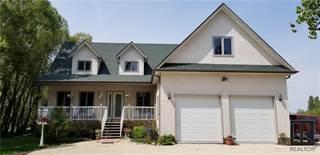 Single Family for sale in 5458 Hwy 202 HWY, Winnipeg, Manitoba