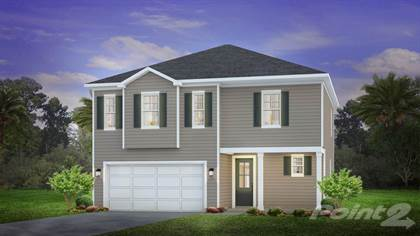 Singlefamily for sale in 1052 Cape Side Wynd, Sunset Beach, NC, 28468
