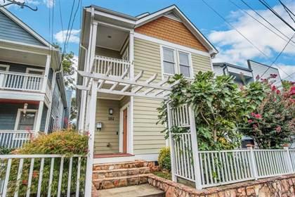 Residential Property for sale in 102 Richmond Street SE, Atlanta, GA, 30312