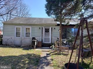 Single Family for sale in 1612 N KEIM STREET, Pottstown, PA, 19464