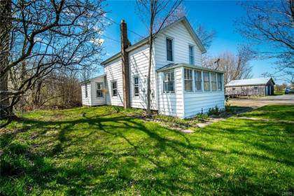 Residential Property for sale in 5809 US Route 11, Ellisburg, NY, 13605