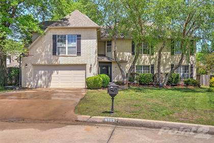 Single-Family Home for sale in 9703 S. 100th East Ave , Tulsa, OK, 74133