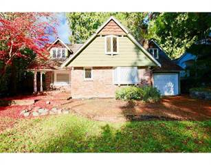 Single Family for sale in 938 CLEMENTS AVENUE, North Vancouver, British Columbia