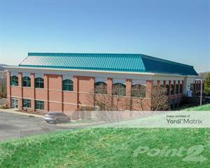 Office Space for rent in Southpointe Center - Suite 200, Greater McMurray, PA, 15317
