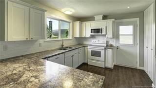 Single Family for sale in 2247 Verde Vista Road,, Kelowna, British Columbia, V1P1G5