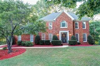 Single Family for sale in 8690 Lake Glen Court, Alpharetta, GA, 30022
