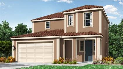 Singlefamily for sale in 8920 Upbeat Way, Elk Grove, CA, 95757