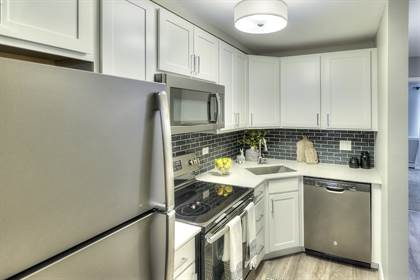 Apartment for rent in 1130 S Williams Street, Westmont, IL, 60559