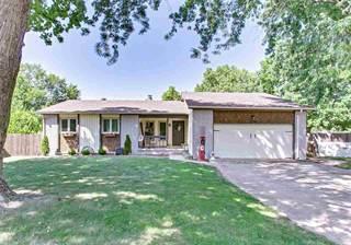 Single Family for sale in 2034 N Cheryl Ct, Wichita, KS, 67212