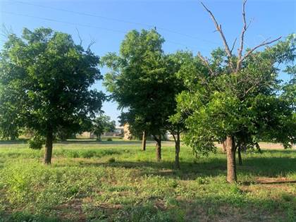 Lots And Land for sale in Tbd Main, Lawn, TX, 79530