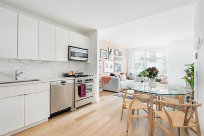 Residential Property for rent in 515 9th Ave 5J, Manhattan, NY, 10018