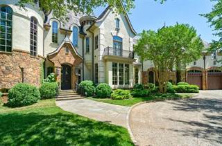 Single Family for sale in 515 Chestnut Rose Lane, Sandy Springs, GA, 30327