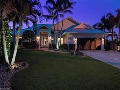 Residential Property for sale in 1520 Bonita LN, Naples, FL, 34102