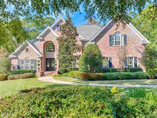 Single Family for sale in 8851 North Court, Daphne, AL, 36527