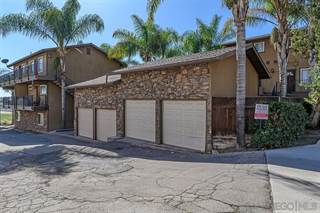 Single Family for sale in 5505 Adelaide Ave 2, San Diego, CA, 92115