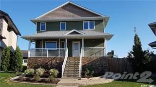Residential Property for sale in 930 Willowgrove CRESCENT, Saskatoon, Saskatchewan