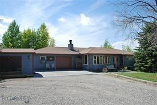 Single Family for sale in 4442 Bannock Drive, Spirit Hills, MT, 59715