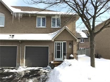 Condominium for sale in 100 Vineberg Drive 18, Hamilton, Ontario, L8W 3X4