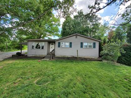 Residential Property for sale in 917 Scaffold Cane Rd., Berea, KY, 40403