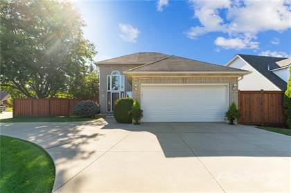 Residential Property for sale in 19 Sunflower Crescent, Hamilton, Ontario