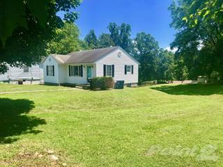 Residential Property for sale in 1404 Grandview Drive, Ashland, KY, 41101