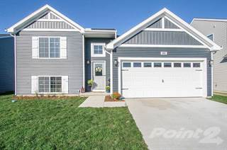 Single Family for sale in NoAddressAvailable, South Bend, IN, 46637