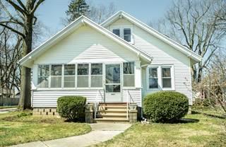 Single Family for sale in 503 2nd Avenue, Dixon, IL, 61021