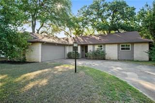 Single Family for sale in 5709 Exeter DR, Austin, TX, 78723