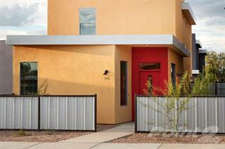 Single Family for sale in 888 E Park Modern Drive, Tucson, AZ, 85719
