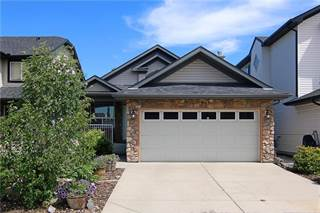 Single Family for sale in 98 KINCORA LD NW, Calgary, Alberta