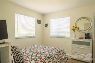Townhouse for rent in Palm Breeze at Keys Gate - Model B WV, Homestead, FL, 33035
