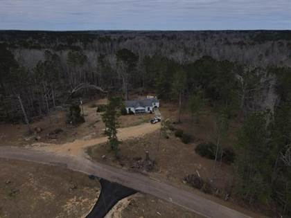 Residential Property for sale in 7091 King Rd, Wesson, MS, 39191