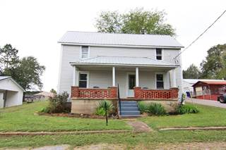 Single Family for sale in 801 Crown Street, Marble Hill, MO, 63764