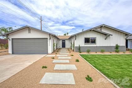 Single-Family Home for sale in 6402 E Vernon Avenue , Scottsdale, AZ, 85257