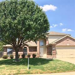 Single Family for sale in 712 Glenview Drive, Mansfield, TX, 76063
