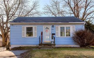 Single Family for sale in 5214 Douglas Avenue, Des Moines, IA, 50310