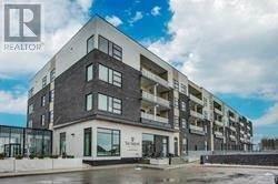 Single Family for rent in 555 WILLIAM GRAHAM DR S 343, Aurora, Ontario, L4G7G4
