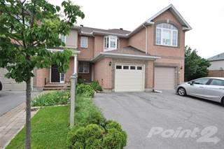 Single Family for sale in 104 SCOUT STREET, Ottawa, Ontario