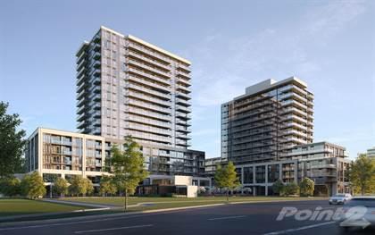 Condominium for sale in The Millhouse Condominiums, Milton, Ontario, L9T 6H7