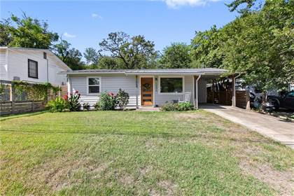 Residential Property for sale in 1206 Greenwood Ave, Austin, TX, 78721