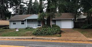 Single Family for rent in 13717 NE 74th St, Redmond, WA, 98052