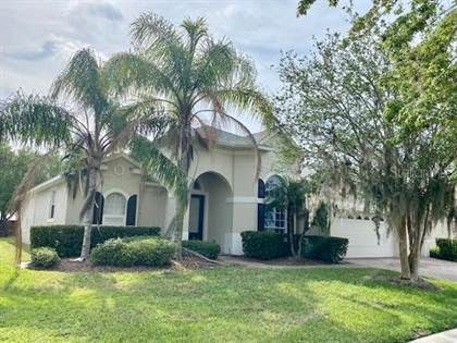 Residential Property for sale in 8857 WARWICK SHORE CROSSING, Orlando, FL, 32829