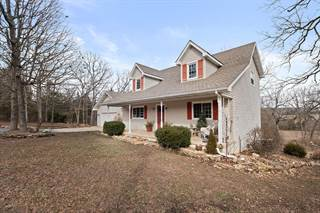 Single Family for sale in 3085 East Foxtail Lane, Franklin, MO, 65648
