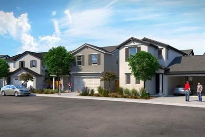 Apartment for rent in 7297 Malakai Circle, Roseville, CA, 95747